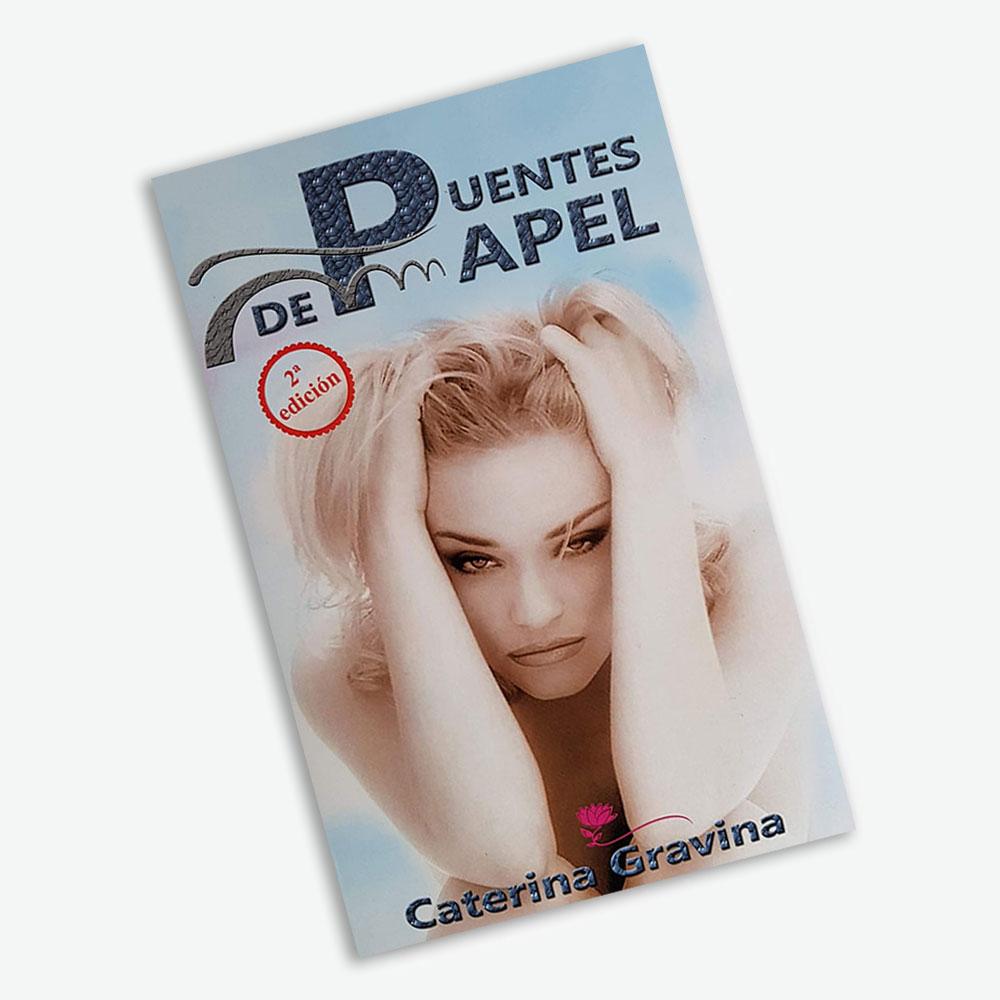 libro-novela-romantica-puentes-de-papel-caterina-gravina