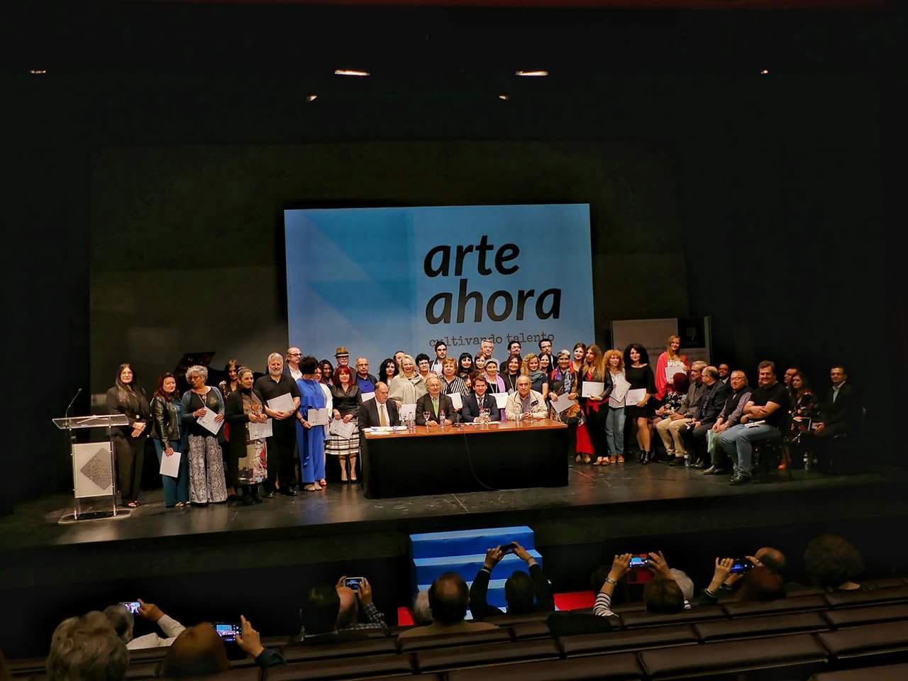 Encuentro-poetico-de-ciudad-de-cabra-Andalucía