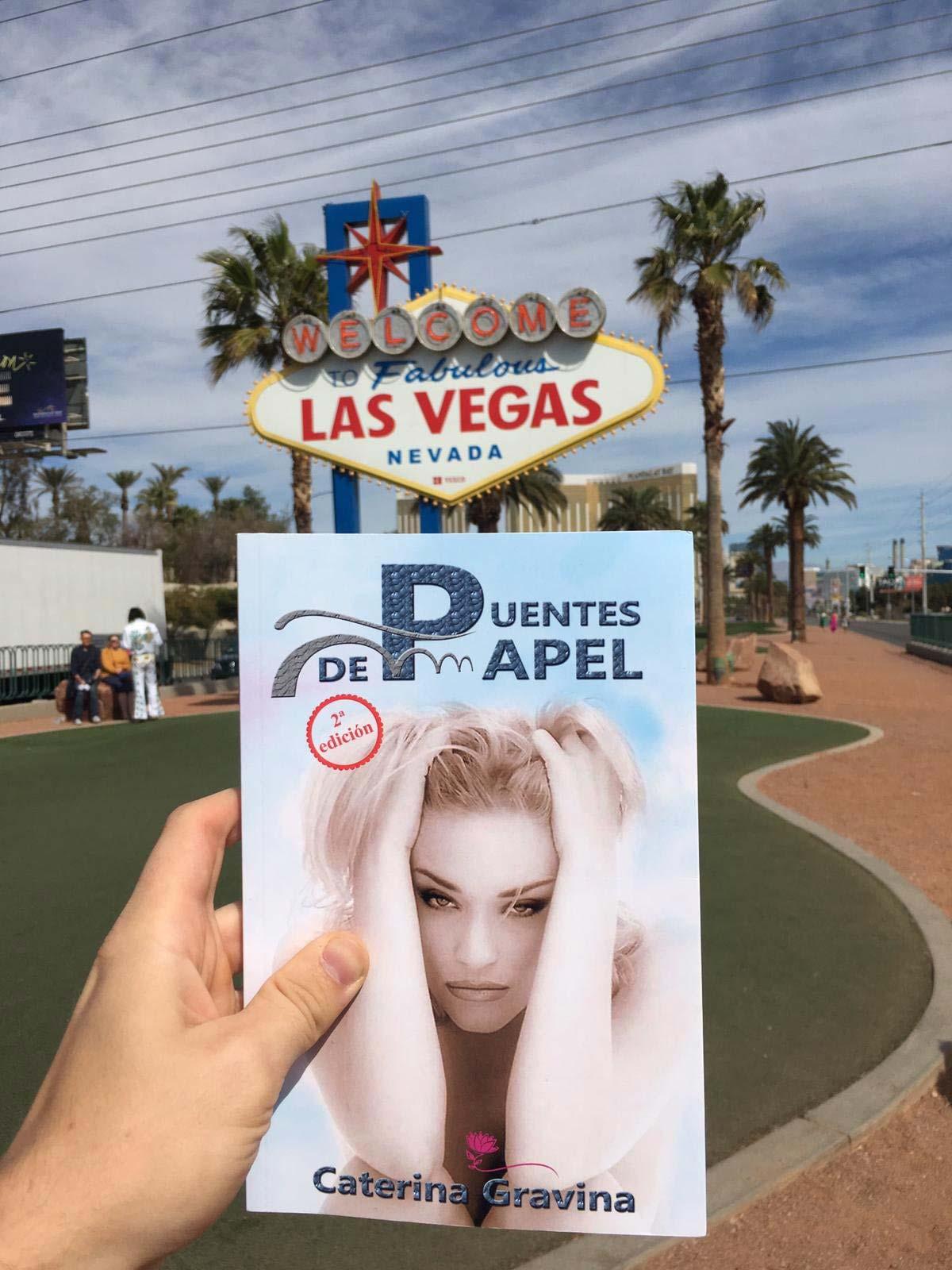 Llega-a-las-Vegas-USA