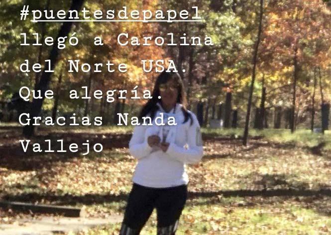 Mi-obra-viaja-a-Carolina-del-Norte-USA