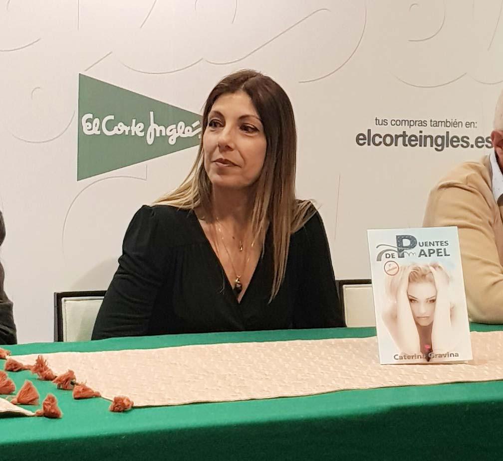 Presentación-Puentes-de-papel-en-el-Corte-Inglés-2
