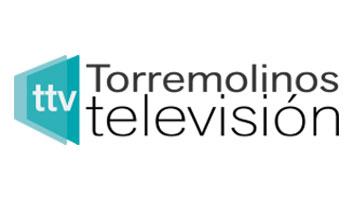 tv-torremolinos-caterina-gravina-logo