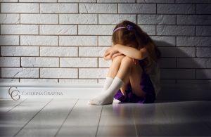 Lee más sobre el artículo EL MIEDO, LA EMOCIÓN QUE GOLPEA EL PENSAMIENTO EN ESTOS TIEMPOS